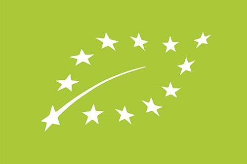 Európska bio-kvalita