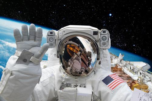 Výsledok vyhľadávania obrázkov pre dopyt USA Vesmíre vojny
