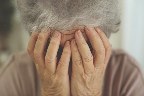 30 vecí, ktoré ľudia v starobe ľutujú