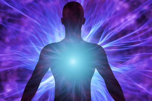 Alchýmia večného života
