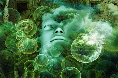 Psychadelické drogy: dobro alebo zlo?