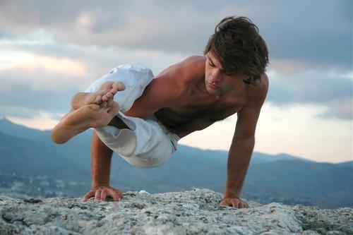 13 prínosov jogy, ktoré vás prekvapia