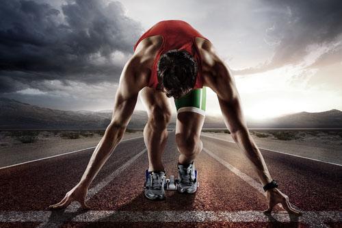 Ako si nájsť šport, ktorý budeš milovať