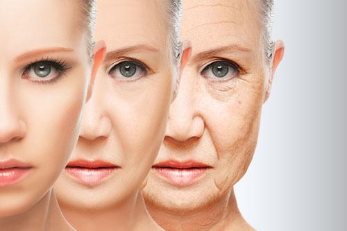 Anti-aging prielom 21. storočia