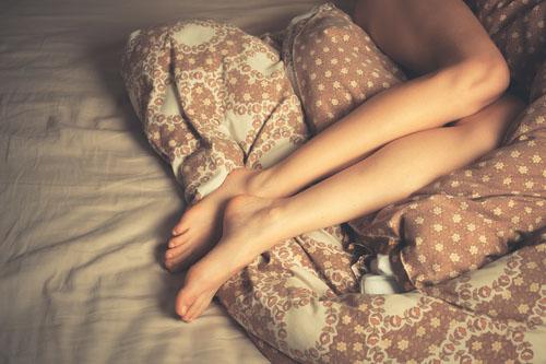 Spite nahí