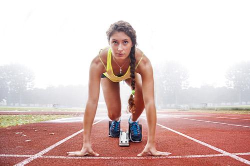Testosterón v profesionálnom športe