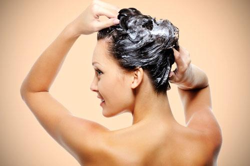 Zázrak - kvapalné prvky pre stavbu vlasov