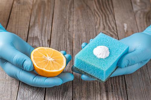 Aké toxíny na nás číhajú v domácnosti? – 2. časť