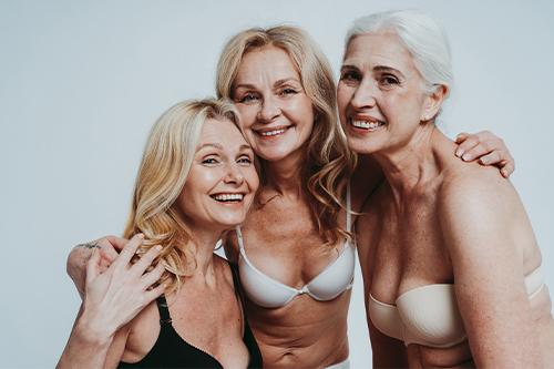 Dokáže CBD olej zmierniť príznaky menopauzy?