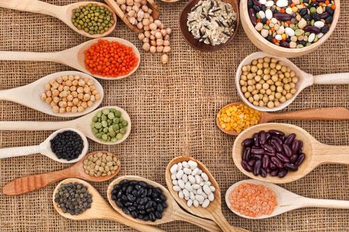 Ako kombinovať surovú stravu