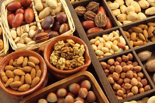 Bielkoviny a optimálna výživa