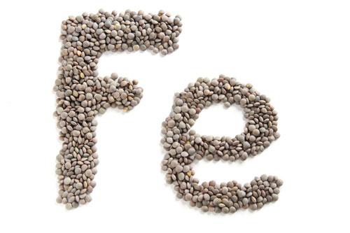 Výsledok vyhľadávania obrázkov pre dopyt potraviny s vysokým obsahom železa
