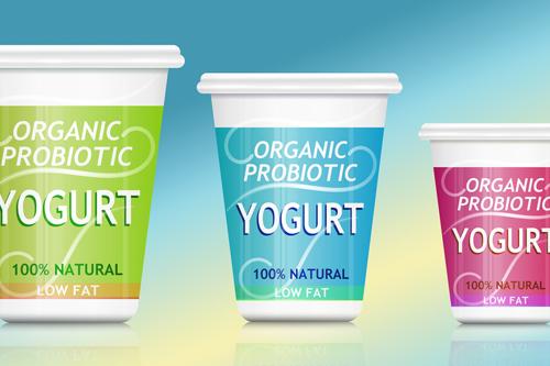 Probiotiká vs. prebiotiká