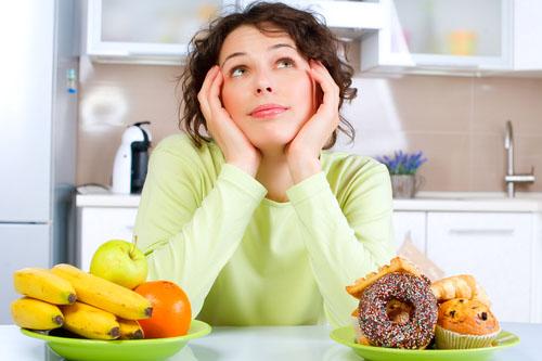 Ktorá diéta je najlepšia? 1. časť
