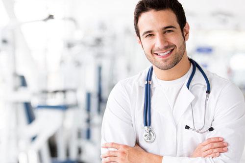 L-arginín potrebný pre zdravie všetkých
