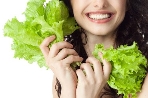 Najlepšie zdroje vápnika pre zdravé kosti a zuby