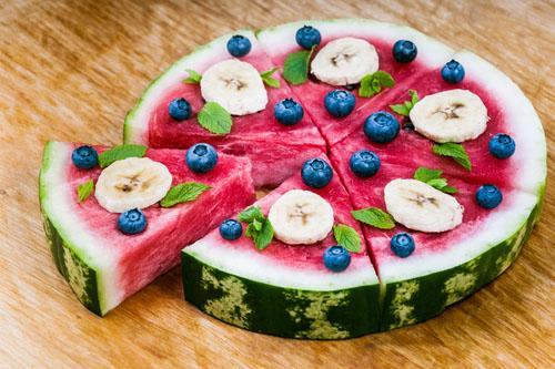 Vegánska strava je na chudnutie najúčinnejšia