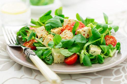 DASH: diéta, ktorú zvládne každý