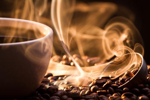 Káva je zdravšia, než si mnohí myslia