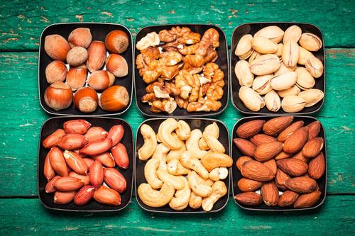 Odkiaľ vegáni získajú proteíny?