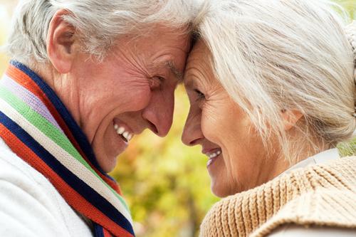Alzheimer - iný uhol pohľadu