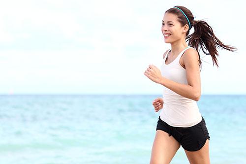 10 krokov k štíhlosti