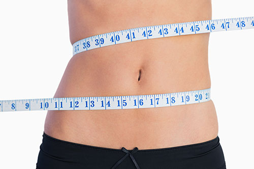 Nadváha pod lupou čínskej medicíny