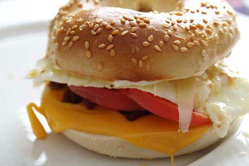 Prečo je bežná strava nezdravá?