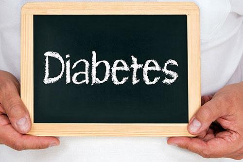 Cukrovka