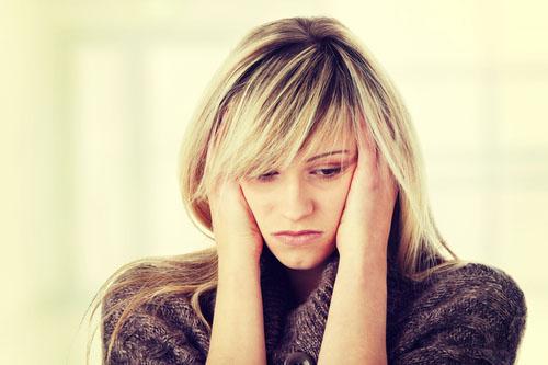 Ako sa navždy zbaviť migrény?
