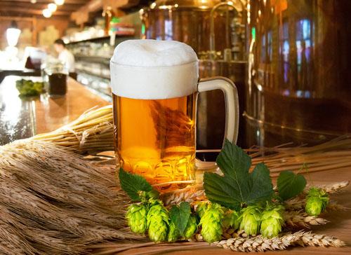 Výsledok vyhľadávania obrázkov pre dopyt pivo