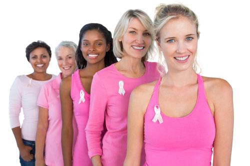 Rakovinové ochorenia celosvetovo dramaticky narastajú