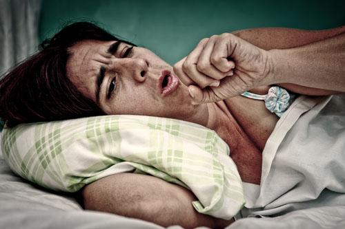 Tuberkulóza zabíja takmer toľko ľudí ako AIDS