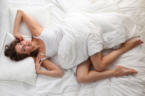 Výhody skorého ranného vstávania