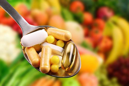 Vysoké dávky vitamínov môžu byť nebezpečné