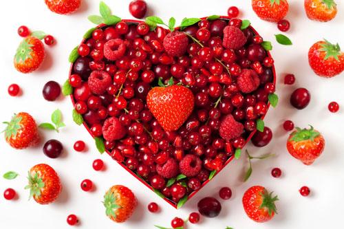 Chorobami srdca trpieť nemusíte!