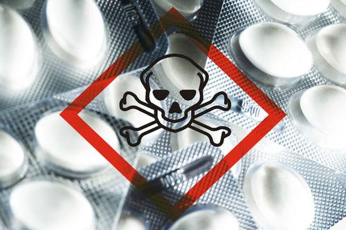 Fakty o osudných testoch liekov vo Francúzsku