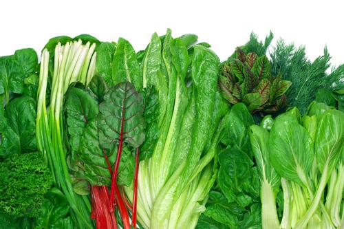 Vitamín K - vitamín koagulácie