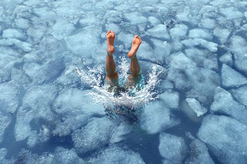 Ako sa schladiť aj bez klímy